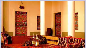 Indian Living Room Furniture Arabian Themed Bedroom Arabic Living Room Furniture Indian Living