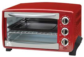 Toaster VS Toaster Oven \u2013 About Taste Selection | HomesFeed