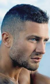 Hairstyle For Male the 25 best short haircuts for men ideas best men 1855 by stevesalt.us