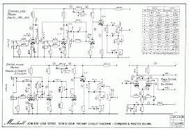fender telecaster circuit diagram images fender stratocaster bass guitar further guitar tube lifier schematics