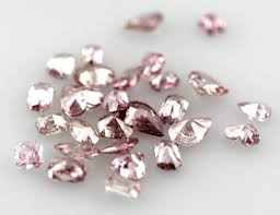 Investing In Colored Diamonds How To Choose Investment