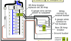 Homeline Breaker Box Wiring Diagram Square D Hom24l70rb Homeline 70a as well Wiring Diagram Homeline Load Center Refrence Beautiful Breaker Box in addition Shop Square D Homeline 80 Circuit 40 Space 200   Main Breaker Plug further  as well  further  likewise  besides  besides Wiring A Homeline Service Panel   Wiring Diagram News • in addition 100 Sub Panel Wiring Diagram   Wiring Diagram • together with Square D 100   Panel Wiring Diagram   WIRE Center •. on homeline breaker box wiring diagram