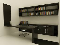 decoration of office. Home Office Decoration Ideas (17 Photos) - 99home.net | 35146 Of