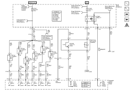 2006 impala radio wiring diagram wiring diagram and schematic design solved i need factory stereo wiring diagram fixya