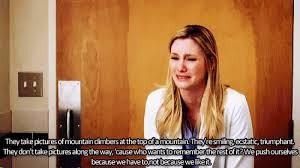 Best Greys Anatomy Quotes Mesmerizing Quote Greys Anatomy GIF On GIFER By Sazahn