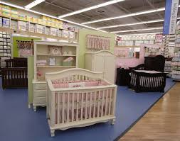 Furniture Baby Stores In Nyc Awesome Used Furniture Nyc Buy Buy