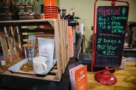 The experienced wake roasting team has focused to bring the emotion of enjoying y. The Brand Wake Coffee Roasters