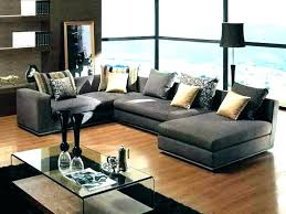 Most comfortable living room furniture Room Chairs Comfortable Living Room Furniture Sets Most Comfortable Living Room Furniture Big Comfortable Couch Comfy Couches Most Portalstrzelecki Comfortable Living Room Furniture Sets Portalstrzelecki