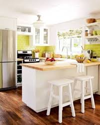 Interior Home Design Kitchen Enchanting Decor Interior Home Design Interior Design Kitchen Room