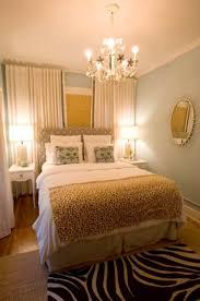 small guest bedroom design guest bedrooms