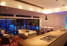 led living room lighting. modern living room lights ideas for design complete chandelier combining crystal shapes covered the bright of led style lighting i