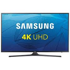 samsung 40 inch smart tv. samsung 40\ 40 inch smart tv