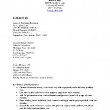Templates For Reference List Job Reference Template Discreetliasons Job Reference Template