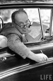 nabokov essays nabokov essays ulysses cheap college creative essay  best ideas about vlad nabokov vladimir nabokov lolita