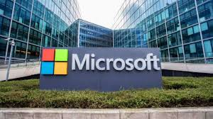 Microsoft Company Worth Microsoft Net Worth 2019 Revenue Wiki Valuation Founders