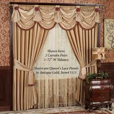 Jcpenney Bathroom Cabinets Jcpenney Bathroom Curtains Bathroom Fascinating The Joey Gino