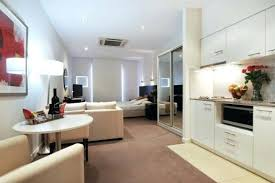 One Bedroom Flat To Rent In London Modern Rent One Bedroom Flat With Regard  To Download