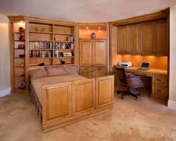 Corner Cabinets For Bedroom Bedroom Corner Cabinets Creative Murphy Bed Ideas Minimal Space