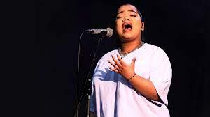 Zoe Wees: Junge Hamburgerin erobert die Musikwelt