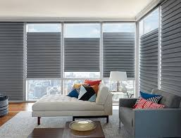 Dining Room Blinds Simple Window Blinds Window Coverings Shades Shutters Hunter Douglas