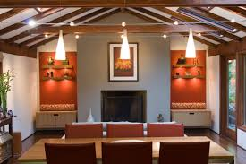 Best Stylish Dining Room Paint Color Ideas With Cha - Dining room paint colors dark wood trim