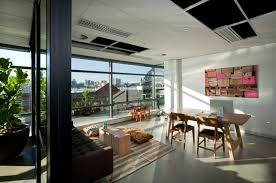office interior inspiration. Inspiration The Leo Burnett Office Interior Design By HASSELL House Pictures G