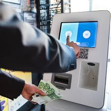 You can use coin atm radar's map to find locations. Lamassu Adds Bitcoin Cash Giving Bch More Atm Support News Bitcoin News