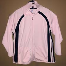 St John S Bay Swimwear Size Chart Sjb Active Lightweight Anorak Hooded Jacket Euc