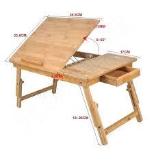 adjule art table small