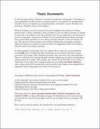 Example Of Descriptive Essay Topics High School Application Essay Samples Example Of Essay