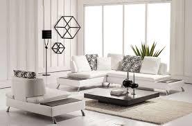 Modern Bedroom Furniture Miami Modern Bedroom Furniture Miami With Regard To Contemporary