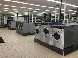 mega wash dry 18 photos laundry services 1502 deer park ave north babylon ny phone number yelp