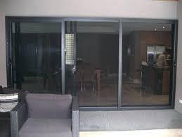 sliding glass door security sliding glass door security medium size of security screen doors for sliding