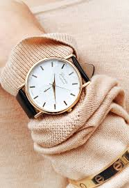 classic large face watch the kit more