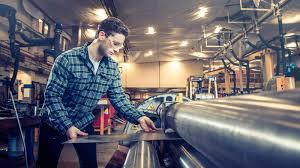 Light Manufacturing Business For Sale Established Manufacturing Light Assembly Business For Sale