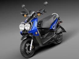 yamaha zuma 125. yamaha zuma 125 scooter 2014