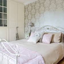 bedroom in french. French Design Bedroom Inspired Vintage Room Ideas Best Concept In
