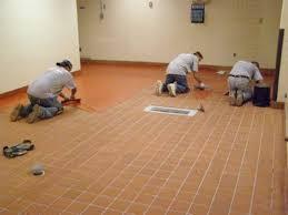 Commercial Kitchen Floor Tiles  Gurus Floor - Commercial kitchen floor