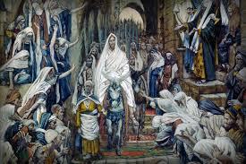 Image result for Jesus savior of Israel