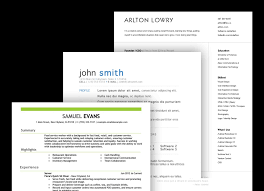 Make A Resume For Free Fast Resume Maker Write an online Resume with our Resume Builder 60