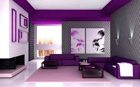 purple themed living room ideas purple living room design living room chairs with ottoman