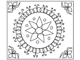 20 Free Print Coloring Pages For Kids Free Printable Elmo