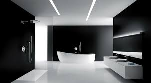 Small Picture Bathroom Renovations Melbourne Company Just Right Bathrooms