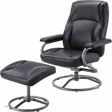 full size of ottomans swivel glider recliner rockers rocking chair with ottoman rocker nursery