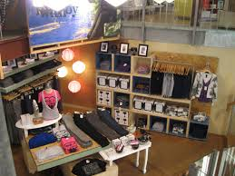 urban outfitter furniture. urban outfitters outfitter furniture