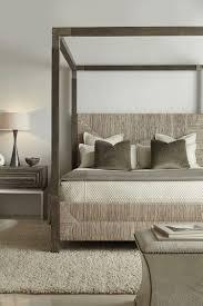 furniture trends. Bernhardt Official Image Cchltg Furniture Trends O
