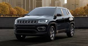 novo jeep 2018. delighful jeep jeep compass sport throughout novo jeep 2018