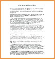 Workplace Incident Report Sample Template Victoria Bernardy Co