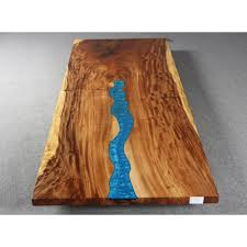 Finden Sie Hohe Qualität Fluss Tisch Hersteller Und Fluss Tisch Auf