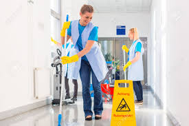 Mopping Kitchen Floor Mopping Images Stock Pictures Royalty Free Mopping Photos And